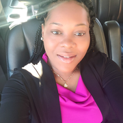 Sedoqua C., Nanny in Brooklyn, NY with 5 years paid experience