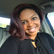 Tia I., Babysitter in Montgomery, AL with 3 years paid experience