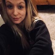 Jessica M. - Portsmouth Babysitter