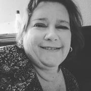 Janice D. - Memphis Care Companion