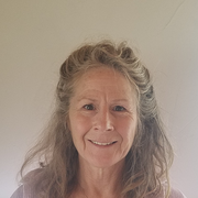 Fern M., Care Companion in Bozeman, MT with 12 years paid experience