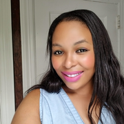 Latoya T., Care Companion in Bronx, NY with 3 years paid experience