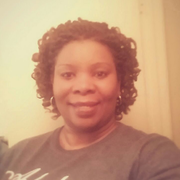 Marchelle D. - Tuscaloosa Care Companion