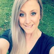Tabitha C. - Charlotte Pet Care Provider