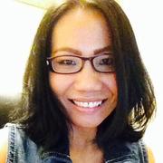 Kustiyah K., Babysitter in Visalia, CA with 0 years paid experience