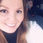 Ashley W. - Rio Rancho Babysitter