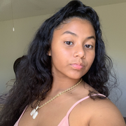 Alexcia S., Babysitter in West Palm Beach, FL with 1 year paid experience