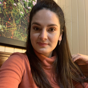 Dayanara R., Nanny in New York, NY 10023 with 2 years of paid experience