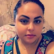 Rachel D. - Jersey City Nanny