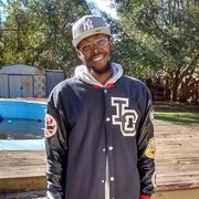Jean B., Care Companion in Savannah, GA with 3 years paid experience