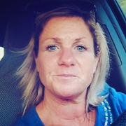 Jennifer O., Babysitter in Somersworth, NH with 8 years paid experience