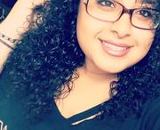 Maha B., Babysitter in Brooklyn, NY with 2 years paid experience