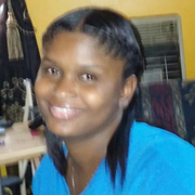 Ekricka C., Babysitter in Salisbury, MD with 8 years paid experience