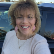 Sharon F. - Sandy Babysitter