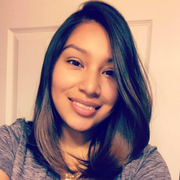 Erika L., Babysitter in Chicago, IL with 3 years paid experience