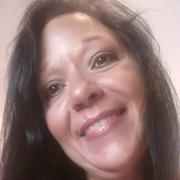 Amy B. - Sardinia Nanny