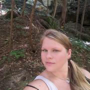 Krysta D., Babysitter in Milan, MI with 5 years paid experience