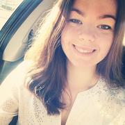 Sarah G. - Brookfield Babysitter