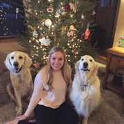 Kayley L. - Green Bay Pet Care Provider