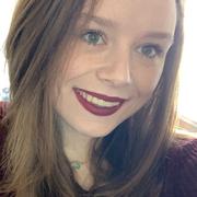 Miranda P., Pet Care Provider in Oklahoma City, OK with 2 years paid experience