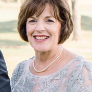 Cathy L. - Matthews Care Companion