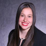 Angela M. - Philadelphia Babysitter