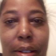 Tracie B., Child Care in Detroit, MI 48228 with 17 years of paid experience