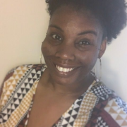 Tia J., Babysitter in Marion, NC with 13 years paid experience