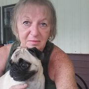 Lynn S., Pet Care Provider in Deland, FL with 8 years paid experience