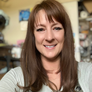 Brandi B., Child Care in Fruita, CO 81521 with 25 years of paid experience
