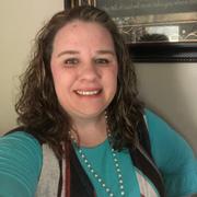 Keshia P., Care Companion in Guntersville, AL 35976 with 0 years paid experience