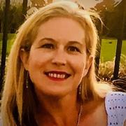 Jessica G. - Novato Nanny