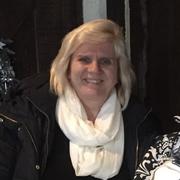 Grazyna M. - Tampa Care Companion