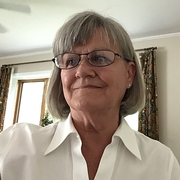 Sylvia M., Pet Care Provider in Efland, NC with 20 years paid experience