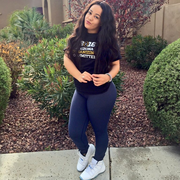 Aleyah S., Babysitter in Glendale, AZ with 2 years paid experience