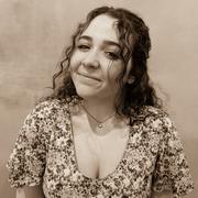 Briana C. - Massillon Babysitter