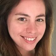 Lori H. - Milton Pet Care Provider