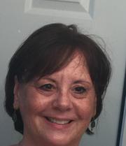 Glenda F. - Big Pine Key Babysitter