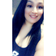 Jessy F., Babysitter in Las Vegas, NV with 5 years paid experience