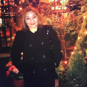 Alma C., Babysitter in Brooklyn, NY with 6 years paid experience