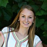 Lauren S. - Fairfax Babysitter