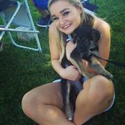 Kayleigh P. - Nazareth Pet Care Provider