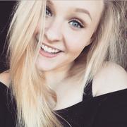 Chloe A. - Green Bay Babysitter