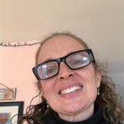 Renee G. - Manahawkin Nanny