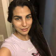 Elena W., Nanny in Miami, FL with 4 years paid experience
