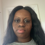 Jasmine M., Care Companion in Savannah, GA with 3 years paid experience