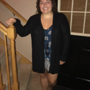 Deandra T., Babysitter in Cleveland, OH with 4 years paid experience