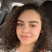 Vashna G., Babysitter in Orlando, FL with 1 year paid experience