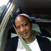 Lashunda J. - Shreveport Nanny