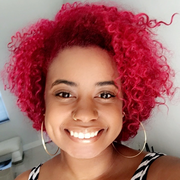 Samantha M. - Atlanta Babysitter
